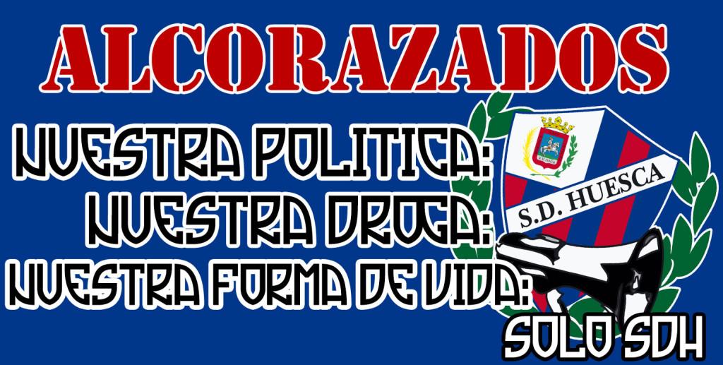 NUESTRA-POLITICA