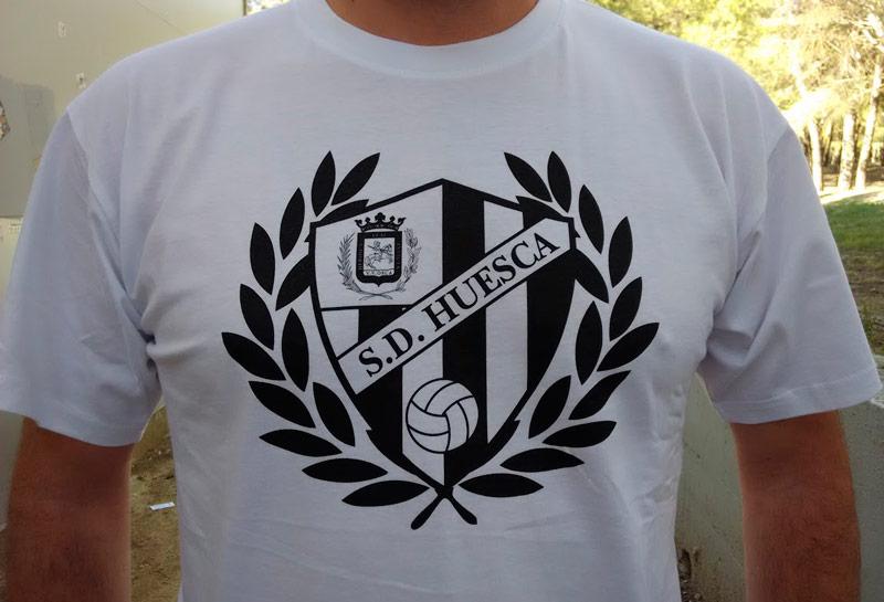 material_camiseta2
