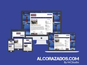 web-alc