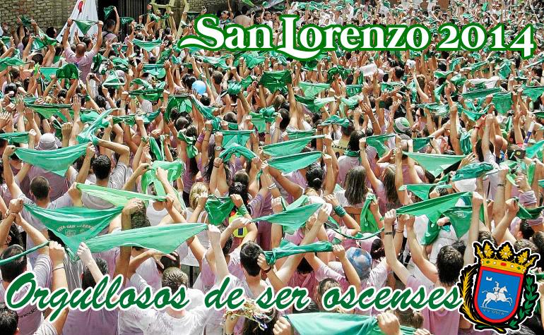 san-lorenzo