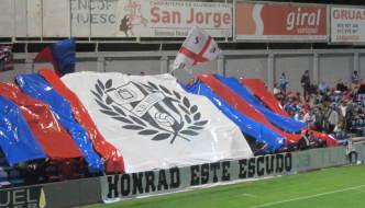 Sobre la final contra el Huracán Valencia, esto tenemos preparado