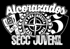 logo secc juvenil